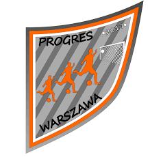 AP PROGRES Warszawa - UKS Rakovia - rocznik 2007 - I
